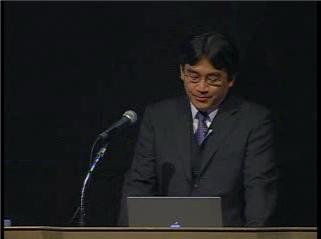 iwata1.png